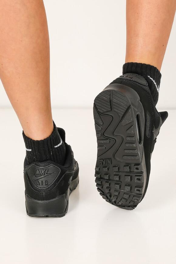 Image sur Air Max 90 sneakers