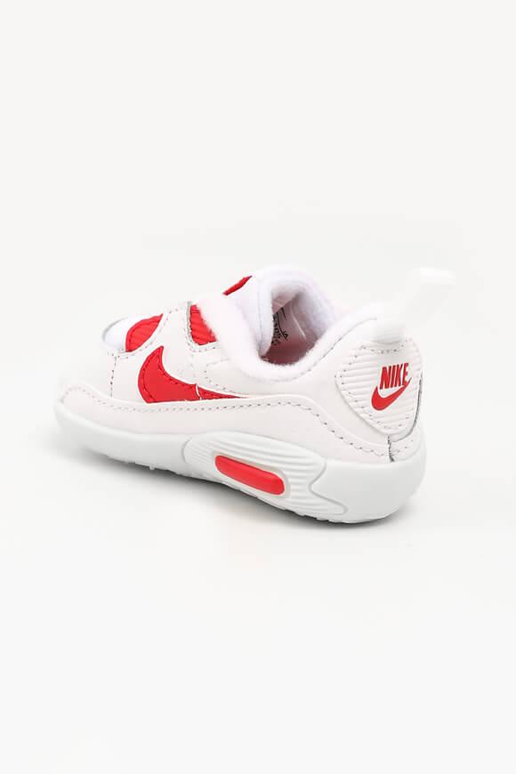 Image sur Max 90 Crib sneakers bébé