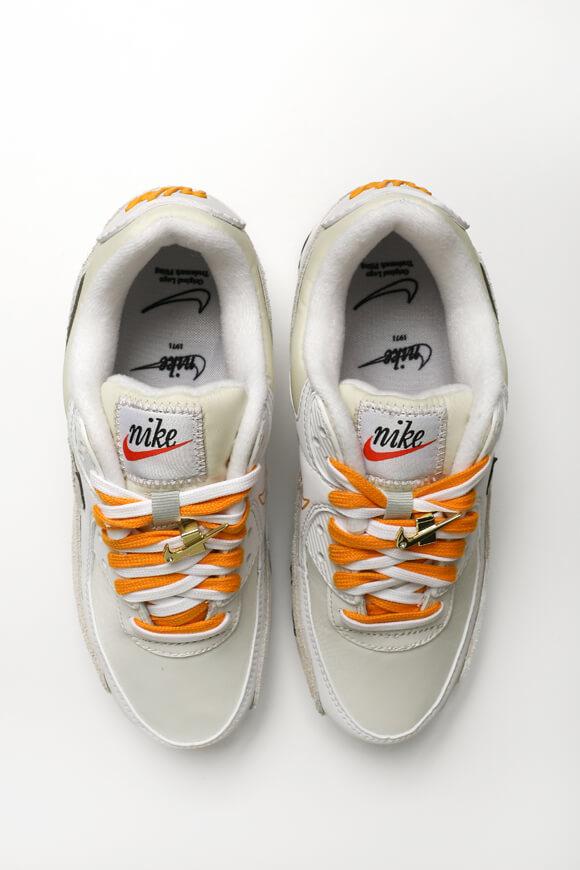 Bild von Air Max 90 Sneaker