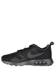 Nike - Air Max Tavas sneakers basses - Black