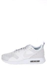 Nike - Air Max Tavas Sneaker low - Light Grey