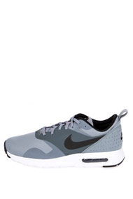 Nike - Air Max Tavas sneakers basses - Grey + Black