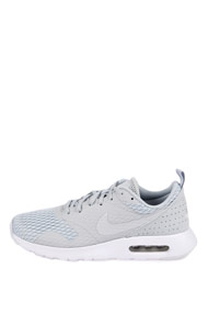 Nike - Air Max Tavas sneakers basses - Light Grey + White