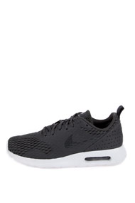 Nike - Air Max Tavas sneakers basses - Anthracite