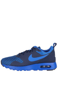 Nike - Air Max Tavas sneakers basses - Royal Blue
