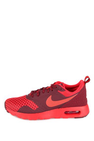 Nike - Air Max Tavas sneakers basses - Red