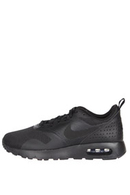 Nike - Air Max Tavas sneakers basses - Black + Black