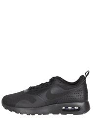 Nike - Air Max Tavas Sneaker low - Black + Black