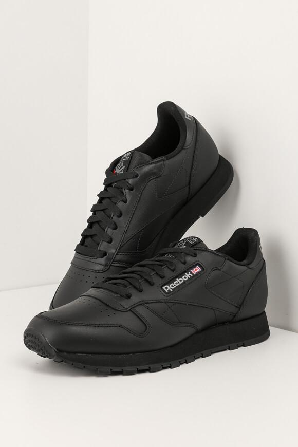 Bild von Classic Leather Sneaker