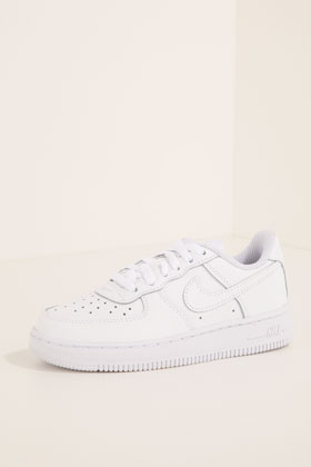 Image de Air Force 1