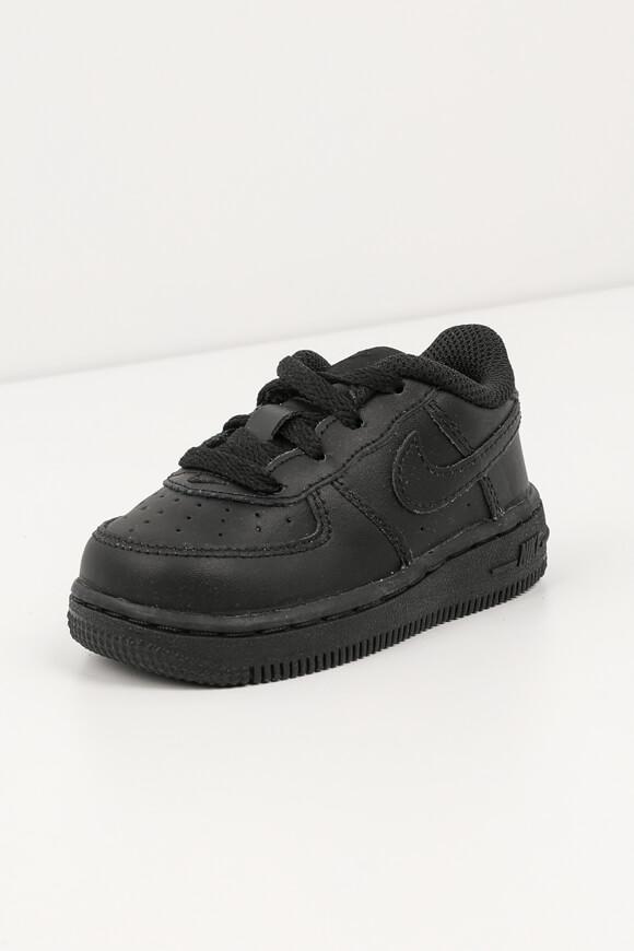 Bild von Force 1 Baby Sneaker