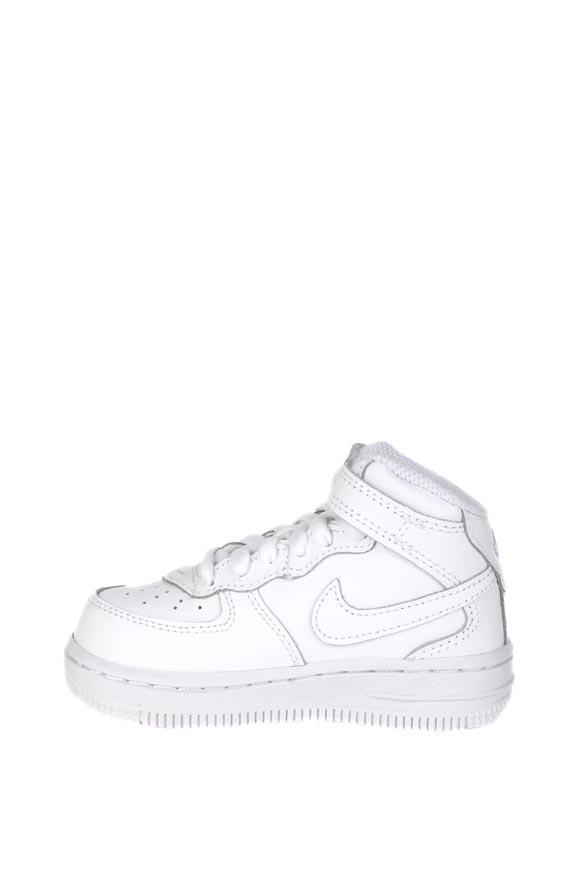 Bild von Baby Sneaker