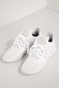 adidas Originals - Equipment Sneaker low - White
