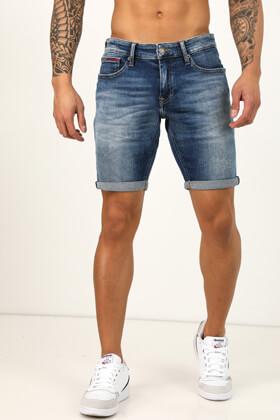 c9854bd32ae2f9 Metro Boutique-Fashion Online-Shop Schweiz - Shorts