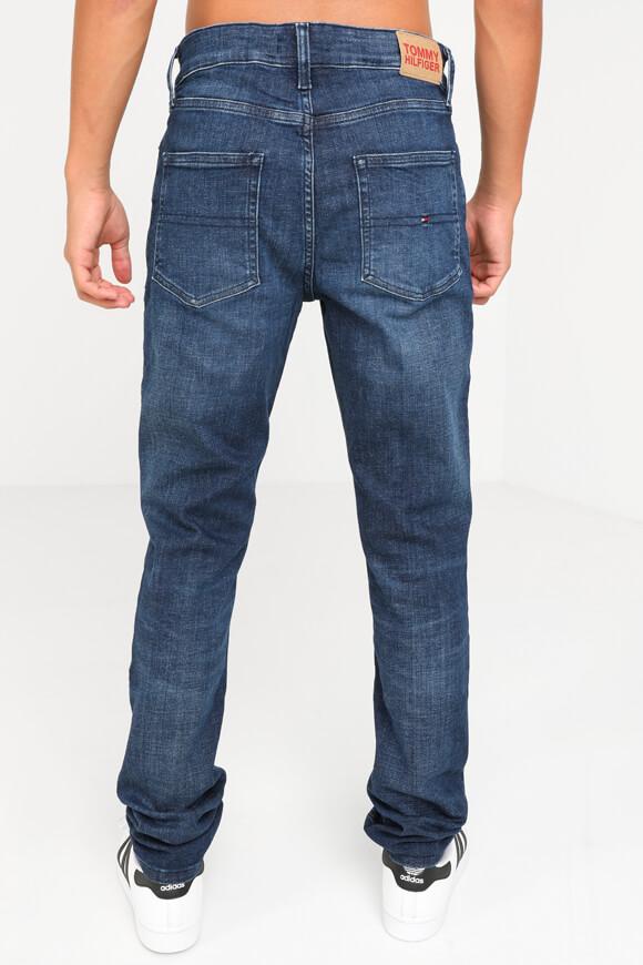 Image sur Scanton jean slim fit