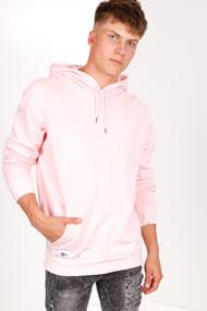 New Era - Kapuzensweatshirt - Rose