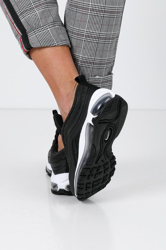 Bild von Air Max 97 Sneaker