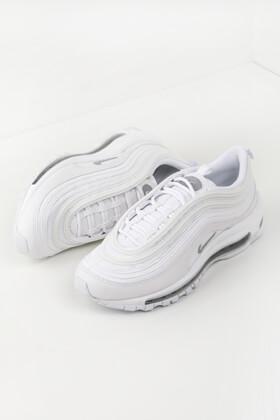 info for 43b0c e0735 Metro Boutique-Fashion Online-Shop Schweiz - Nike