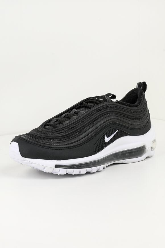 Image sur Air Max 97 sneakers