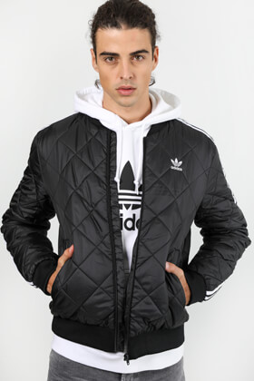 Picture of Quilted SST