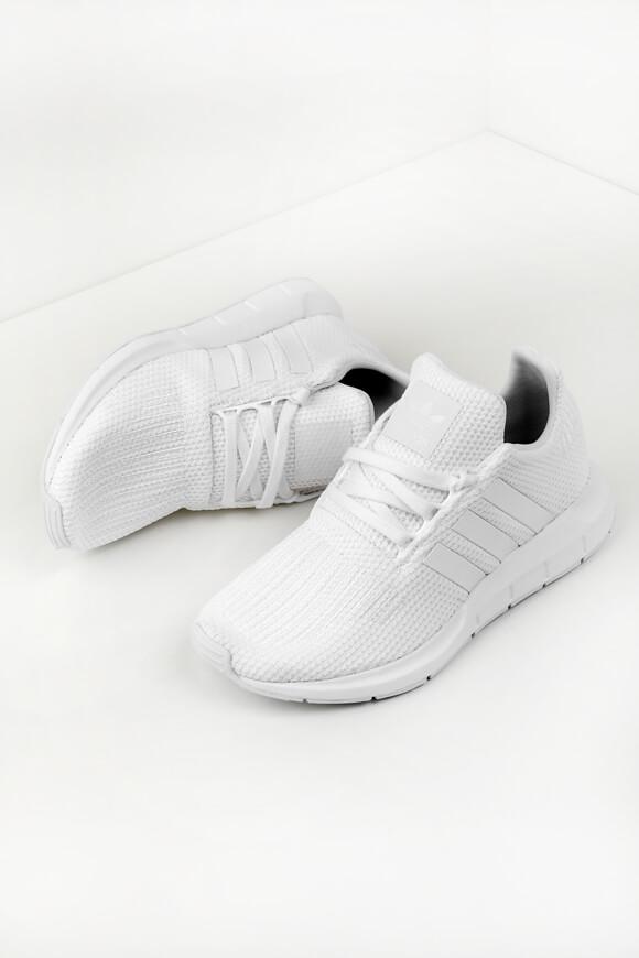 Bild von Swift Run Sneaker