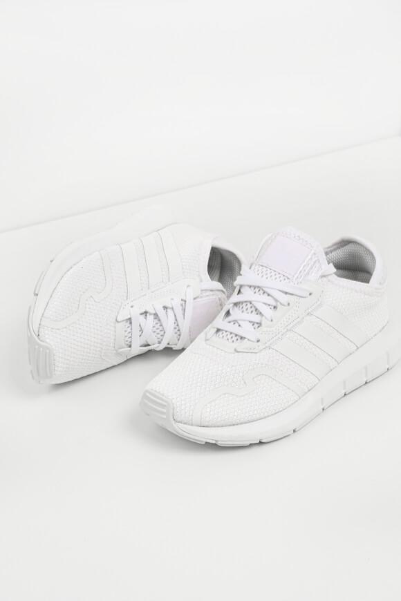 Bild von Swift Run Kids Sneaker