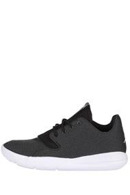 Jordan - Eclipse Basketballschuhe - Anthracite + Black