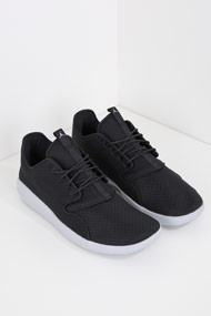 Jordan Eclipse Black Damen