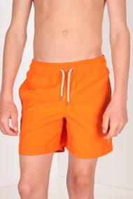 Polo Ralph Lauren - Badeshorts - Orange