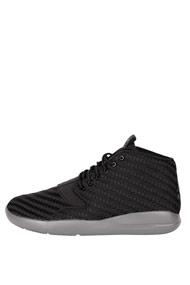Jordan - Eclipse Chukka Sneaker mid - Black