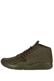 Jordan - Eclipse Chukka Sneaker mid - Dark Olive Green