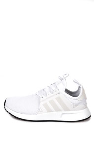 adidas Originals - X_PLR Sneaker low - White