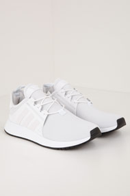 adidas Originals - X_PLR Sneaker low - Offwhite