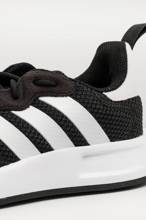 Image sur X_PLR sneakers