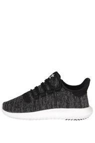 Adidas Originals - Tubular Sneaker low - Heather Black