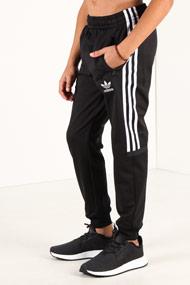 Adidas Originals - Trainingshose - Black