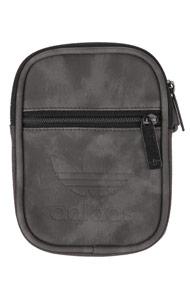 Adidas Originals - Sac à bandoulière - Dark Grey