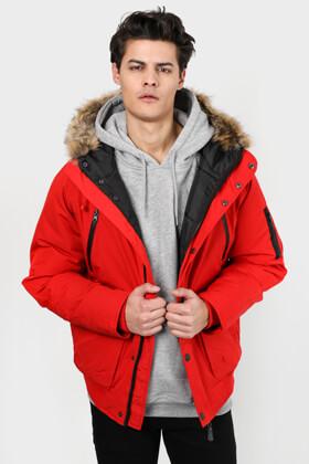 81112b0751 Metro Boutique-Fashion Online-Shop Suisse - Vestes d'hiver