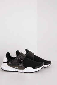 Nike - Sock Dart Sneaker low - Black