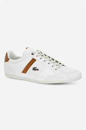 0ee77808ad Metro Boutique-Fashion Online-Shop Schweiz - Schuhe