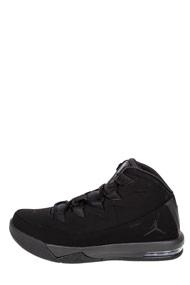 Jordan - Chaussures de basketball - Black