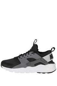 Nike - Air Huarache Laufschuhe - Anthracite + Grey