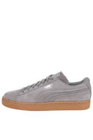 Puma - Suede Sneaker low - Grey