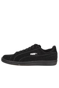 Puma - Smash Sneaker low - Black