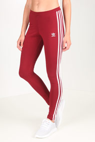 adidas Originals - Sport Leggings - Leggings