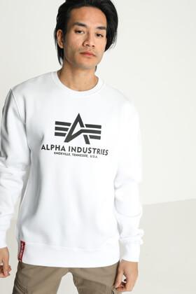 Image de Basic Sweater