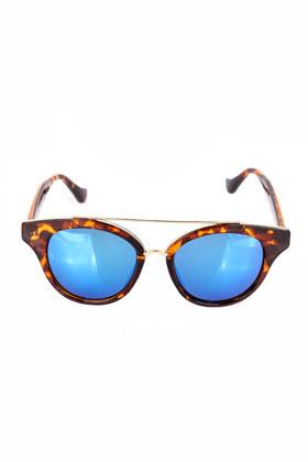large sélection grande collection achat spécial Metro Boutique-Fashion Online-Shop Suisse - Lunettes de soleil