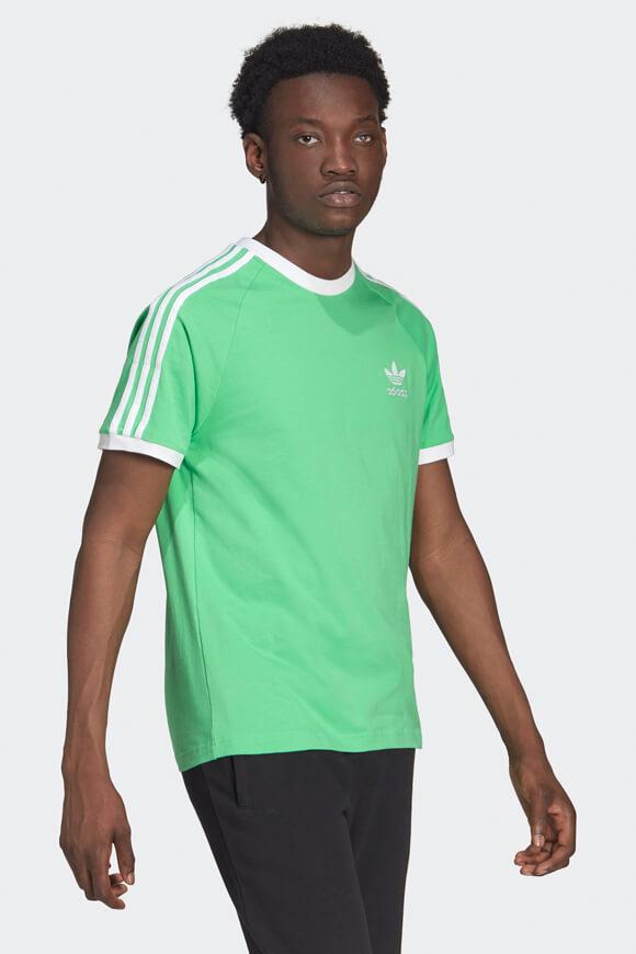 Image sur T-shirt