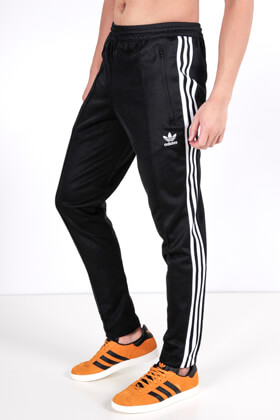 Metro Boutique Fashion Online Shop Schweiz adidas Originals