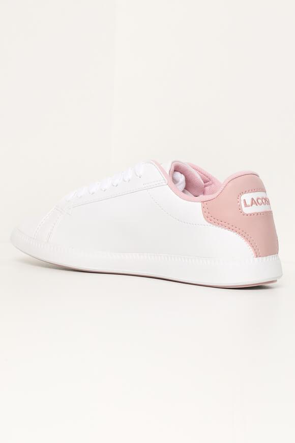 Bild von Graduate Sneaker